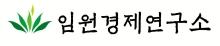 imwon-net-logo-70p